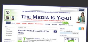 mediaisyou-featured