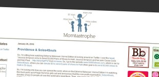 momtastrophe-featured