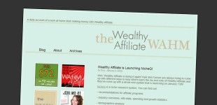 wealthyaffiliatewahm-featured